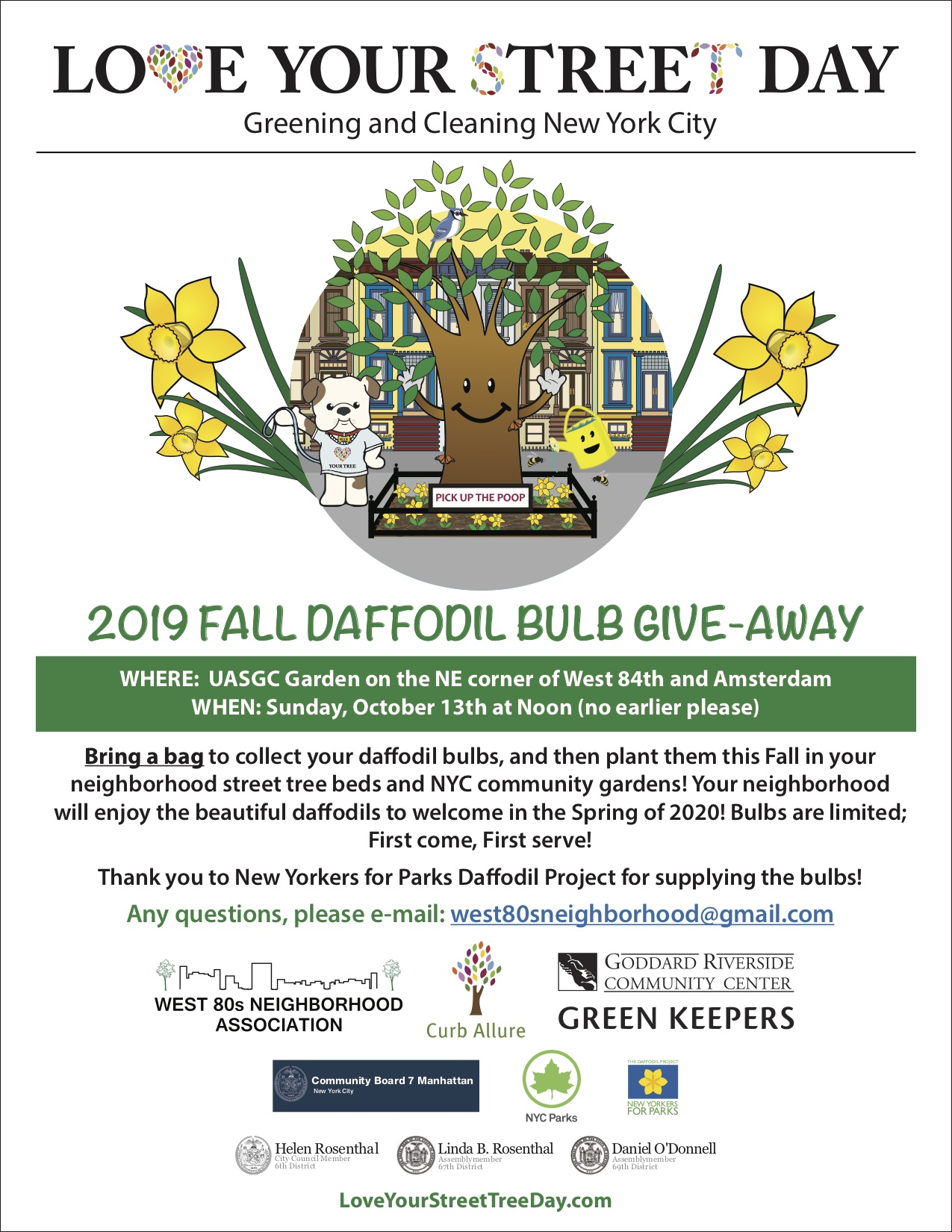 Fall Daffodil Bulb Give Away-2019-8.5x11-PROOF-v2